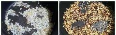 «Супчик с фрикадельками и тыквой» - приготовления блюда - шаг 4