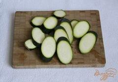 «Кляр баварский для рыбы и/или овощей» - приготовления блюда - шаг 3