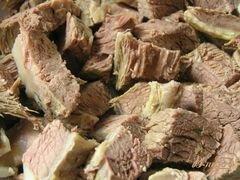 «Щи с говядиной» - приготовления блюда - шаг 6