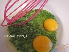 «На тему мант...» - приготовления блюда - шаг 1