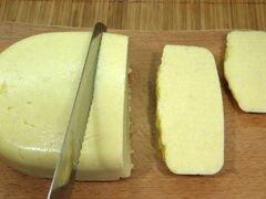 «Полента» - приготовления блюда - шаг 4