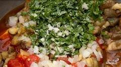 «Хоровац» - приготовления блюда - шаг 10