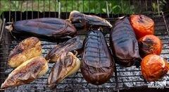 «Хоровац» - приготовления блюда - шаг 2