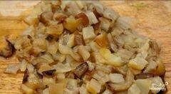 «Хоровац» - приготовления блюда - шаг 5