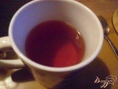 """«Медовый пирог """"Леках"""" или """"Чайный друг""""» - приготовления блюда - шаг 2"""