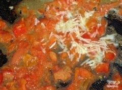 «Суп из морского окуня» - приготовления блюда - шаг 4