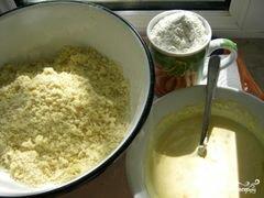 «Мутаки» - приготовления блюда - шаг 1