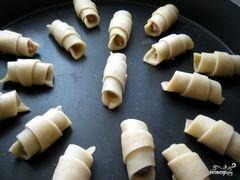 «Мутаки» - приготовления блюда - шаг 5