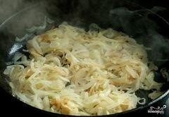 «Рыба по-украински» - приготовления блюда - шаг 4