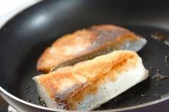 «Плов из сельди» - приготовления блюда - шаг 2