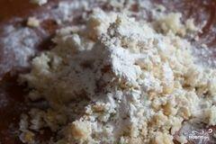 «Картофельные ньокки» - приготовления блюда - шаг 6