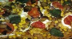 «Куриное филе по-европейски» - приготовления блюда - шаг 7
