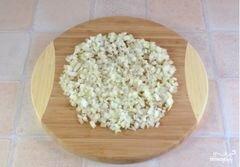 «Суп с рисом и картошкой» - приготовления блюда - шаг 3