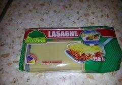 «Аппетитная лазанья» - приготовления блюда - шаг 3