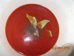 «Луковые котлеты» - приготовления блюда - шаг 8