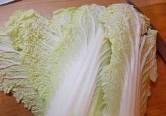 """«Салат """"Черная жемчужина""""» - приготовления блюда - шаг 2"""