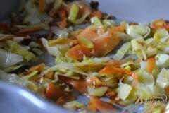 «Запеканка из картофеля со сливками» - приготовления блюда - шаг 3