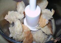 """«""""Ангельское блюдо"""" с ароматом айвы» - приготовления блюда - шаг 3"""
