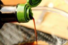 «Арахисовый соус» - приготовления блюда - шаг 9