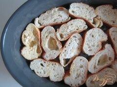 «Запеканка из черствого хлеба» - приготовления блюда - шаг 4