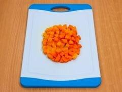 «Мясной холодец» - приготовления блюда - шаг 9