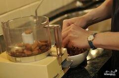 «Американский яблочный пирог» - приготовления блюда - шаг 2