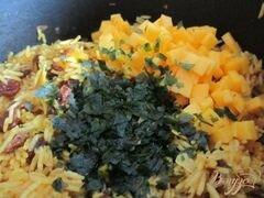 Цыпленок по-индийски на шампурах, пошаговый рецепт с фото
