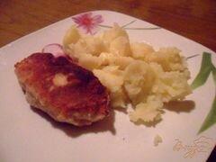 Макаронная запеканка с вялеными томатами и моцареллой – кулинарный рецепт