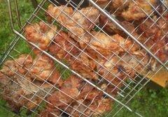 Папарделле с мясным рагу, пошаговый рецепт с фото