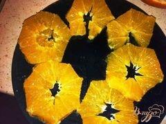 Индейка в маринаде тандури, пошаговый рецепт с фото