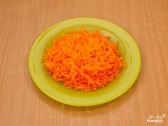 Как варить гречку, пошаговый рецепт с фото