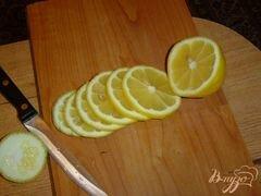 Форель в винном кляре, пошаговый рецепт с фото