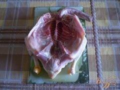 Жаркое по-домашнему, пошаговый рецепт с фото