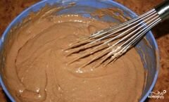 """Торт """"Кучерявый мальчик"""" - приготовления блюда - шаг 1"""