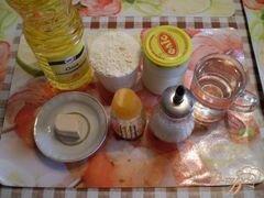 Хлеб на кислом молоке – кулинарный рецепт