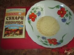 Жареная семга с медово-горчичным соусом – кулинарный рецепт