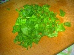 Фаршированные перцы без риса, пошаговый рецепт с фото