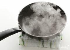 «Японские блинчики» - приготовления блюда - шаг 4