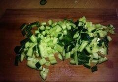 термобелье надевают салат фермер рецепт с фото синтетическое, шерстяное