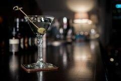 """Коктейль """"Пикассо мартини"""", пошаговый рецепт с фото"""