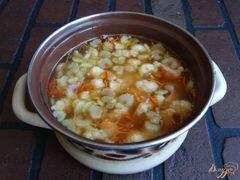 Капуста с сардельками – кулинарный рецепт
