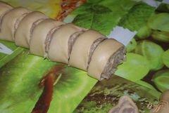 Пельмени ленивые, пошаговый рецепт с фото