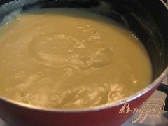 Торт Сент-Оноре, пошаговый рецепт с фото
